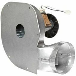 Trane Furnace Draft Inducer Blower  Fasco # A260
