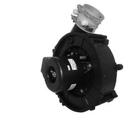 ICP Heil Tempstar Furnace Exhaust Inducer Motor 1014338 HQ10