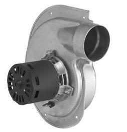 ICP Heil Tempstar Comfortmaker Furnace Exhaust Inducer Motor