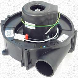 Furnace Draft Inducer Motor For Heil Tempstar 1172823 101433