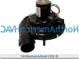 ICP Tempstar Heil Kenmore Furnace Exhaust Inducer Vent Motor