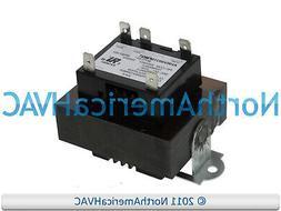 ICP Heil Tempstar Comfortmaker Furnace Transformer 240v 24v