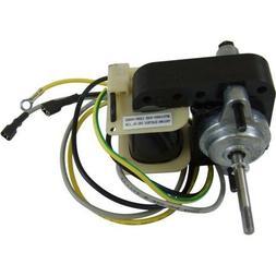 """EdenPURE G-7 Whole House Air Purifier Revision """"C"""" Fan"""