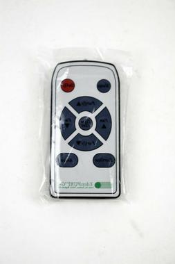EdenPure G7 Remote Control Eden Pure G-7 BRAND NEW Replaceme
