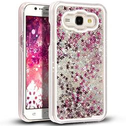 Galaxy J5008 Case,NSSTAR Galaxy J5008 Cover,Galaxy J5008   C