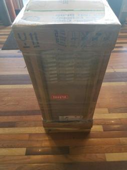 Bryant Gas Furnace Model 310AAV048110