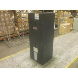 TRANE GAT2A0C60S51SA 5 TON AC/HP UP/HORIZONTAL POSITION FANC