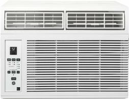 "Ge Ahm06Ly 19"" Energy Star Qualified Window Air Conditioner"