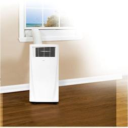 GE Appliances Portable Air Conditioner - HPB08XCM-E