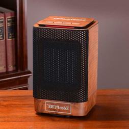 Edenpure GEN32 SuperBuddy Infrared Space Heater
