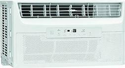 Frigidaire GHWW063WB1 6 000 Btu Ultra Quiet Window Air Condi