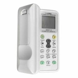 Global Universal Air Conditioner Remote Control Simple Opera