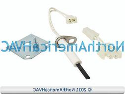 Goodman Janitrol Amana Furnace Hot Surface Ignitor Igniter 2