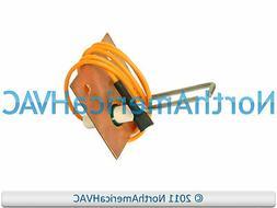 Goodman Janitrol Amana Furnace Ignitor B14010-12