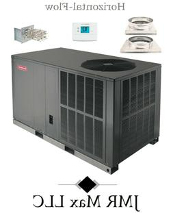 GPC1436H41 All-In-One 3 Ton 14 SEER Packaged Air Conditioner