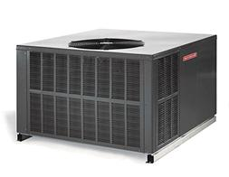 Goodman GPG1360140M41 Air Conditioner, 5 Ton Self-Contained
