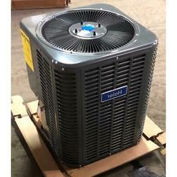 HAIER HC18D2VAE 1-1/2 TON SPLIT-SYSTEM AIR CONDITIONER, 13 S