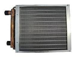 Central Boiler Heat Exchanger Coil  #106