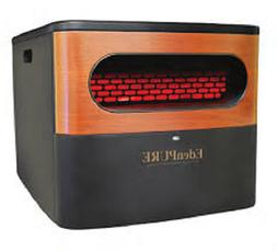 EdenPURE Heater GEN2  A5095 w/remote  - NEW