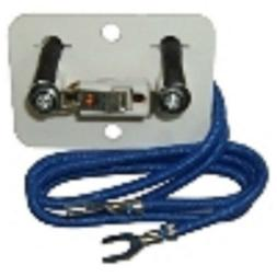 EdenPURE Heater Heat Sensor A3818/RP