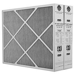Heating, Cooling & Air Lennox X6675 Carbon Clean 16 MERV 16