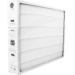 Heating, Cooling & Air Lennox X8788 MERV 16 Filter