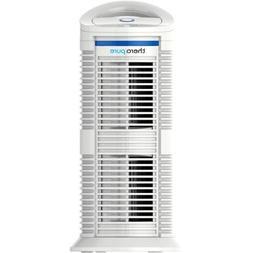 HEPA Type Air Purifier, White