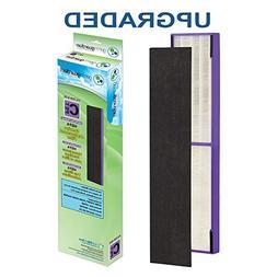 Germ Guardian True HEPA Replacement Filter C PET, 1 ea