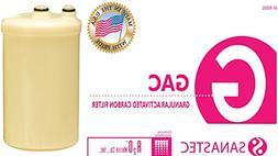 HG type replacement filter for Kangen Enagic water ionizer,