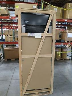 Daikin High-accuracy inverter controlled oil cooling unit Im