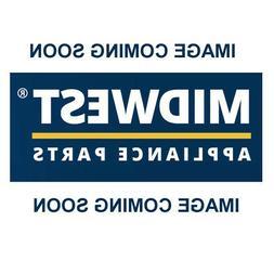Goodman Parts Aluminum Service Coil OEM 0270A00912S