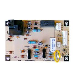 HK32EA001 - Defrost Control Board