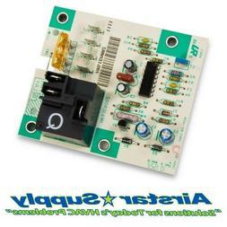 HK61EA002 / 1171000 - Fan Control Board ICP Arcoaire Comfort