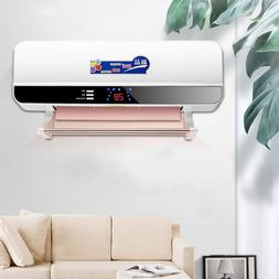 Household Wall-mounted <font><b>Heater</b></font> Summer coo