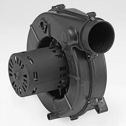 Fasco A195 1-Speed 3400 RPM 1/16 HP Trane CW Motor