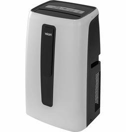 Haier HPC12XCR Portable Air Conditioner 12000 BTU Dehumidife