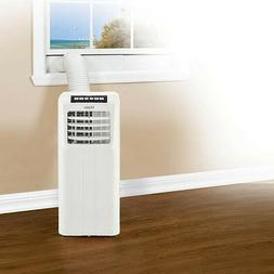 Haier HPP08XCR Portable Air Conditioner - White