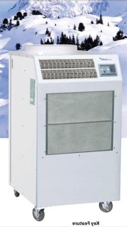 Airrex HSCO-36B Portable Air Conditioning Conditioner 36,000