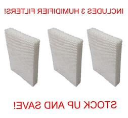 Humidifier Filter Wick for Lasko L8-C