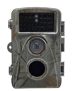 New Landing 12MP Outdoor Hunting Camera