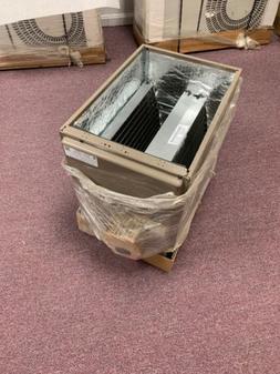 YORK HVAC Evaporator Coil 1.5T CF18AXA1 Aluminum Upflow / Do