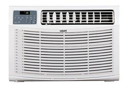 Haier HWE18VCR 18000 BTU High Efficiency Room Air Conditione