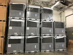 icp 5 ton rtu packaged unit 14