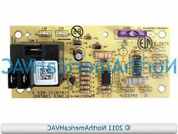 Air Handler Furnace Control Board fits ICP Heil Tempstar 111