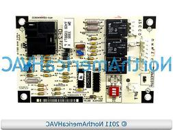 ICP Heil Tempstar Defrost Control Board 1174185 HK32EA003 He