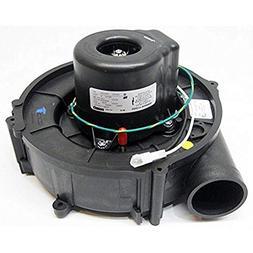 LTD ICP Heil Tempstar Furnace Exhaust Inducer Motor 1172823