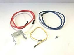 ICP Heil Tempstar Start Assist Wire Harness 1053137 - WIRES