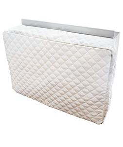 Sturdy Covers Indoor AC Cover Defender - Insulated Indoor AC
