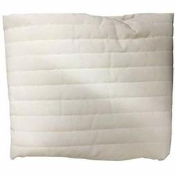 Indoor Air Conditioner Cover   Home &amp