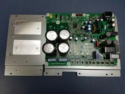 Daikin Industries Inverter Assembly 2P341109-4 / PC1229-1